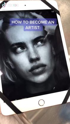 Malen Zeichnen How to become an Artist (Drawing/Sketching) TikTok Art Sketches art sketches artist DrawingSketching malen tiktok Zeichnen Art Drawings Sketches Simple, Pencil Art Drawings, Realistic Drawings, Drawing Faces, Cool Drawings, Disney Drawings, Creative Pencil Drawings, Dragon Drawings, Human Drawing