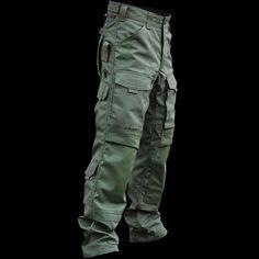 Kitanica Gen 2 Pants