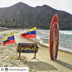 #Repost @frankrdesigner with @repostapp. ・・・ Playas de Venezuela - Choroní #travelgram #conocevenezuela #increiblevzla #dolcevita #great_captures_vzla #photographers #naturephotography #skyporn #skyhunter #breathtaking #love_landscape #landscape #seahunter #venezuelaes #nature #relax #lifestyle #clouds #surf #wonderland #ig_venezuela #igersvenezuela #natureza #ocean #paradise #wanderlust #choroni_vzla #aragua #playasdevenezuela
