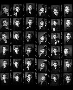 Leonardo DiCaprio is an inspiration and I am hoping to expose an amazing side of him not many people know. Leonardo Dicapro, Young Leonardo Dicaprio, Titanic Movie, Titanic Quotes, Kate Winslet, Johnny Depp, Beautiful Boys, Cute Boys, Black And White