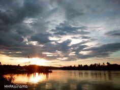 Check out na2kainama's  image on #PicsArt .