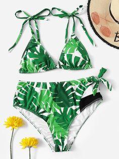 a4e5fe9aa0 7 Best Swimwear images | Bikini set, Bikini swimsuit, Swimsuit