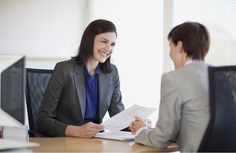 5 Interview questions you should ask as an interviewer