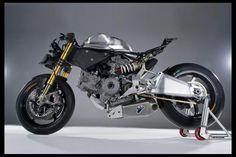 #pierobon #ducati #panigale #1199 #899 #swingarm #rearframe #frontframe #eicma #termignoni #ozwheels #superbike #superstock #sbk