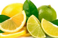 limones en mexico - Buscar con Google