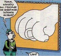 Swiss swiss.:))