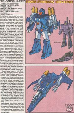 Transformers Decepticons, Transformers Characters, Old Cartoons, Classic Cartoons, Good Old Games, Transformers Generation 1, Hasbro Studios, Transformers Collection, Character Modeling