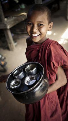 Little Burma