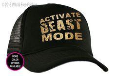 25 best Hats images on Pinterest  bd19f91d236f