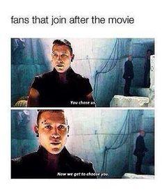 Divergent ~ Insurgent ~ Allegiant