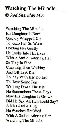 Just found this poem I wrote when my oldest Daughter  Amber Mix was getting married... #quoteoftheday #pictureoftheday #poemoftheday #poetryporn #poetryspeaks #wordsporn #lovepoem #unexpectedlove #deep #thoughts #instapoet #magic #inspirationalquotes #writer #wattpadworldwide #blogger #soul #miracles #poetsofig #poetrycommunity #follow #followme #poets #poetic #instaquotes #igwriters #igpoets #lovequotes #wordporn #spilledink