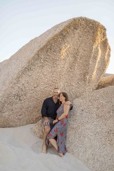 Couples photoshoot at glen beach camps bay. Beautiful soft light, sunset and formal. fun and loving couple Cape Town South Africa, Beach Camping, Love Couple, Mom Birthday, Soft Light, Camps, Mom And Dad, Monument Valley, Photoshoot