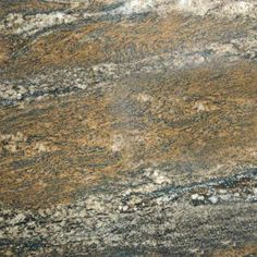 We have the perfect granite slabs countertops for your project. Premium Kitchen Countertops, bathroom Countertops. We offer over 350 color patterns.