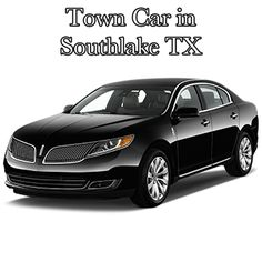 Luxury and Standard All Round - Taxi Cab in Coppell TX initially touched base to a limousine auto and regardless of being entirely wasteful  #Phone No: (214) 434 6500 #Email ID: ataxidfwlimo@gmail.com  @ http://www.ataxidfwlimo.com/