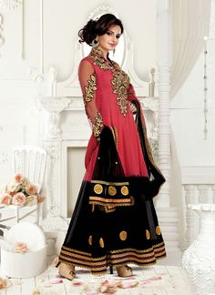 Product Code: 3407  ||  PRICE:- 5211 /- INR