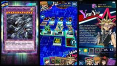Yu-Gi-Oh Duel Links Hack Cheat Online Unlimited Gems and Gold Gem Online, Cheat Online, Hack Online, Android Mobile Games, Pc Console, Ultimate Dragon, Play Hacks, Game Resources, Android Hacks