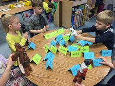 Learning Sight Words the Fun Way! These engaging activities will help reinforce the recognition of these words, make your students better readers, and bring lots of fun and smiles to your classroom!
