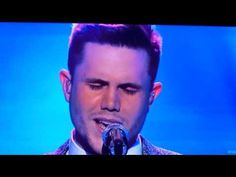 Waiting Game - Trent Harmon - YouTube