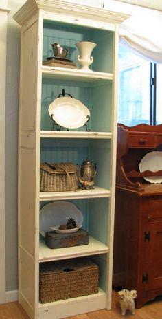 furniture from repurposed items | repurposed furniture 025