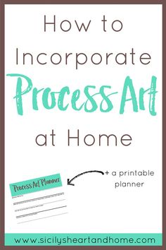 How to Incorporate P...