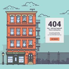 404 page based around batteries not included with a bit of jerky boys and Woodbury. #vector #graphicdesign #visforvector #marketing #thedesigntip #iconaday #illustration #logoplace #graphicgang #dribbble #logo #icon #logoinspiration #illustrator #logoshare #logonew #404 #graphicdesigncentral #gfxmob #thdesigntalks #minimal #designarf #simplycooldesign #digitaldesign #graphicroozane #instavector #flatdesign #vaniladesign #citylife #home @visforvector @graphicdesigncentral @graphicdesignblg…