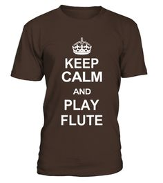 # flute (181) .  HOW TO ORDER:1. Select the style and color you want: 2. Click Reserve it now3. Select size and quantity4. Enter shipping and billing information5. Done! Simple as that!TIPS: Buy 2 or more to save shipping cost!This is printable if you purchase only one piece. so dont worry, you will get yours.Guaranteed safe and secure checkout via:Paypal | VISA | MASTERCARD