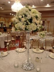 Picture reception ideas pinterest centerpiece rentals wedding michigan wedding centerpiece rentals crystal candelabras and more wedding centerpiece rentals michigan junglespirit Images
