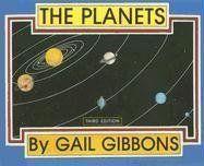 Free Solar System Printables for Grades K-3 Homeschool Encouragement
