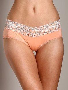 f1c7d7cc9a542 Honeydew Flora Modal Hipster Orange Sherbet HoneyDew.  13.00