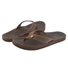 Tork Leather Sandals Men | Resort/Swim | Pinterest | Leather Sandals,  Sandals And Leather