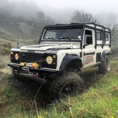 I'm back#defender #landrover #landroverowners #defender110 #defenderlove #landroverdefender #landrovers #def @defender_life_style #offroad#extreme #mud #fuoristrada #4x4 #landscape #landgeneration #adventures #passion #life #me #landroverexperience #landroverphotos #instamood #follow4follow by landax_91 I'm back#defender #landrover #landroverowners #defender110 #defenderlove #landroverdefender #landrovers #def @defender_life_style #offroad#extreme #mud #fuoristrada #4x4 #landscape…