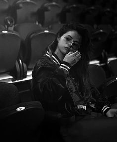 Selena Gomez Is Living Her Best Life in Mexico For Cousin's Bachelorette Party – Celebrities Woman Selena Gomez Fashion, Style Selena Gomez, Selena Gomez Fotos, Selena Pics, Selena Selena, Demi Lovato, Selena Gomez Wallpaper, Estilo Rock, Marie Gomez