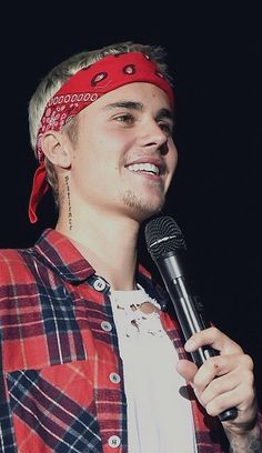 I love all his clothes