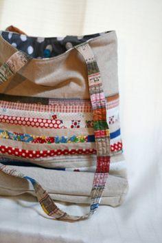 NAMOO at the 2013 Crafty Bastards Arts & Crafts Fair - Washington City Paper