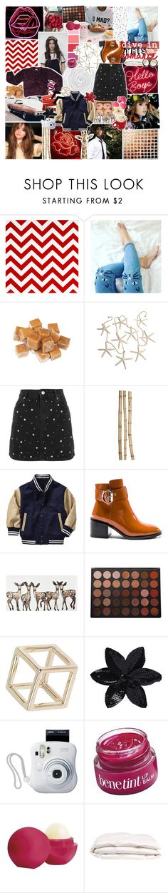 """✿ like its our last dance 