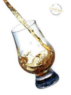 The Glencairn Whiskyglas i pakke med 6 stk. Wine Decanter, Whisky, Barware, Photoshop, Gift Ideas, Birthday, Wine, Glass, Wine Carafe