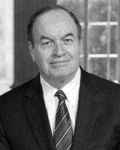 Richard Shelby quotes quotations and aphorisms from OpenQuotes #quotes #quotations #aphorisms #openquotes #citation