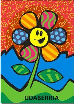 Mandala Painting, Pebble Painting, Diy Painting, Arte Pop, Drawing For Kids, Art For Kids, Madhubani Art, Rock Painting Ideas Easy, Popular Art