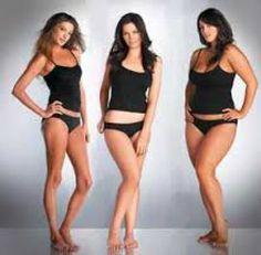 julie from bgc weight loss
