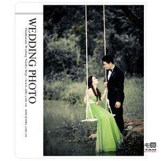 台北曼哈頓麗緻婚禮