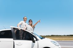Book a luxury ride with GT Executive Cars for a holiday trip in the UK. With our reliable chauffeur service, you can travel conveniently with your family. Here you'll find the fleets which are proper for one or multiple travellers. Young And Beautiful, Beautiful Sunset, Beautiful Asian Girls, Man Sitting, People Sitting, Holiday Travel, Holiday Trip, Inside Car, Car Illustration