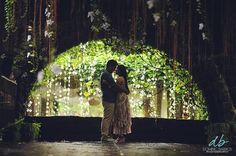 Philippine Wedding Trends: Jardin de Miramar: Prenuptial Tips and the Perfect Promo