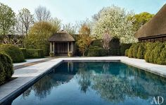 Image result for belgian countryside interior design
