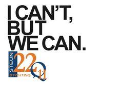 samen sterker voor bekendheid van het #22Q11 deletie syndroom