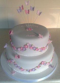 christening cake....Google Image Result for http://alittlesliceofheaven.co.uk/images/1251549168_tmp_290820091208.jpg