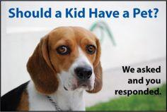Should-a-Kid-Have-a-Pet