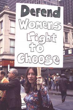 900 Lgl Insperation Ideas Feminism Feminist Equality