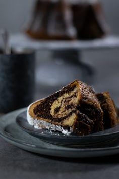Tea Time, Pudding, Baking, Cake, Food, Custard Pudding, Bakken, Kuchen, Essen