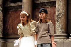 Image result for mary kate olsen tomboy