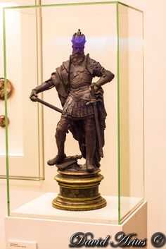 Samurai, Museum, Art, Art Background, Kunst, Museums, Samurai Warrior, Art Education